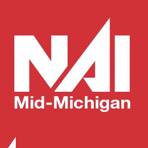 NAI_MidMichigan__web_Icon